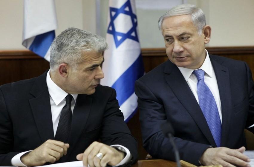 """""""الجيش الإسرائيلي"""" يعتقل 7 شبان من مدن الضفة الغربية"""