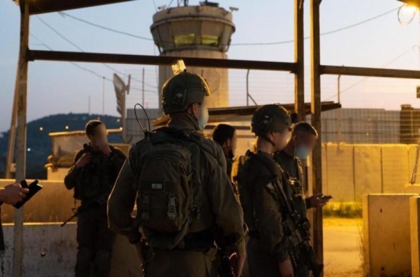 تزايد قوة حزب الليكود عقب خطاب نتنياهو الأخير