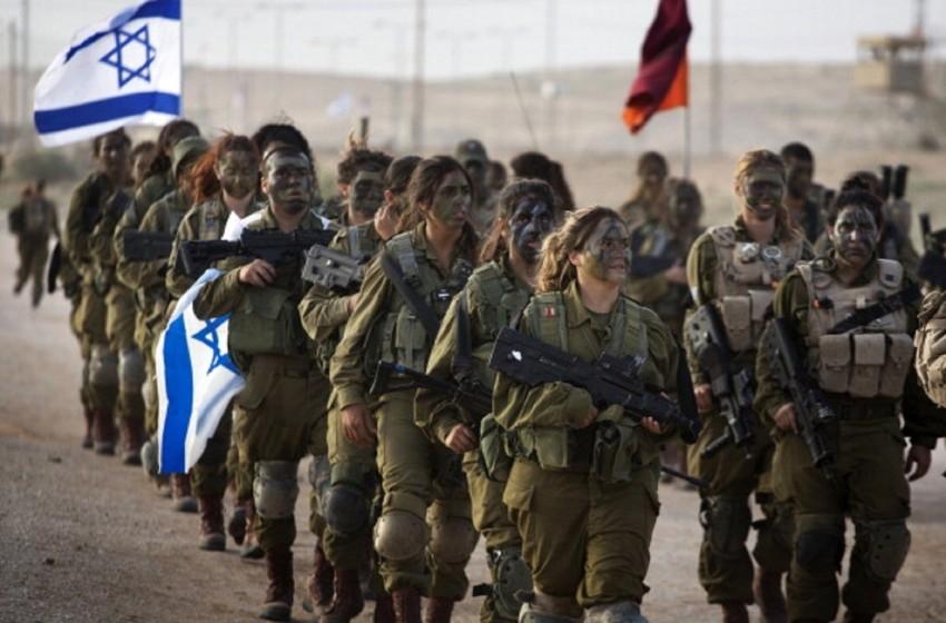 """تفاصيل جديدة عن """"الوحدة الحمراء"""" في الجيش الإسرائيلي"""