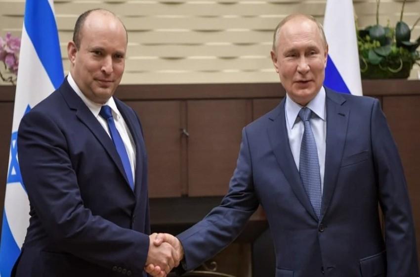 هآرتس: مصر ستعرض على حماس خطة لتحسين الاقتصاد بغزة