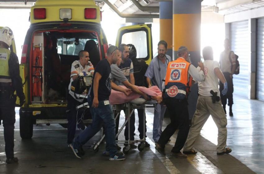 """""""معاريف"""": الانتفاضة تصل للمرحلة التي كانت تخشاها """"إسرائيل"""""""
