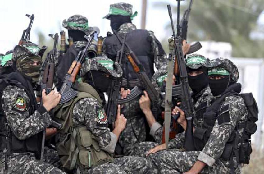 حماس تركض في الضفة.. لكن الى أين
