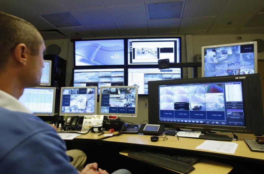 هيئة تكنولوجيا المعلومات في سلاح البر