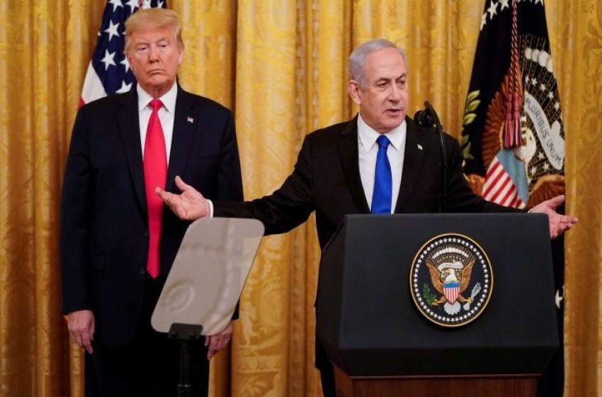 حل الدولتين… بين مقاييس القانون الدولي والرد العربي الرقيق