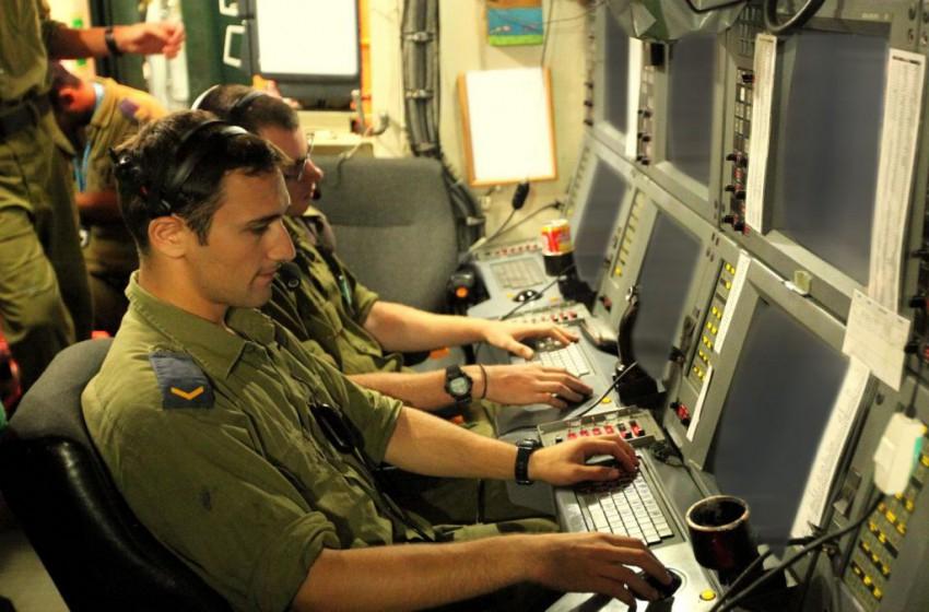 مخاوف من وصول المعلومات الاستخباراتية الإسرائيلية إلى حزب الله