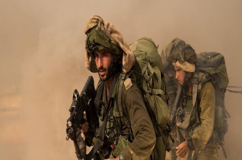 الجيش الإسرائيلي يعزز الجبهة الشمالية بمنظومات نيران متطورة