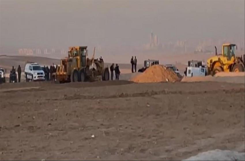 هزيمة نتنياهو الانتخابية يحوّلها لنصر