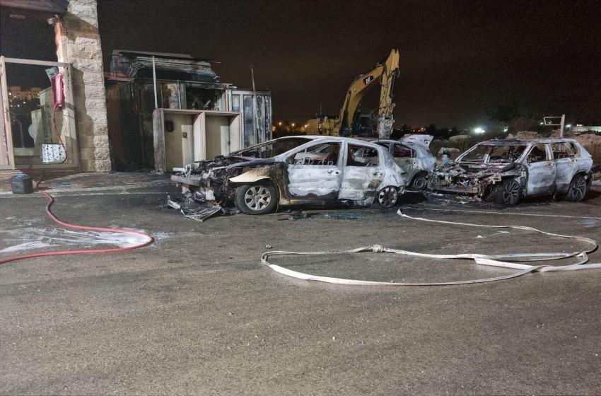 هيرتسوغ يطالب بإقصاء نتنياهو من منصب وزير الإتصالات