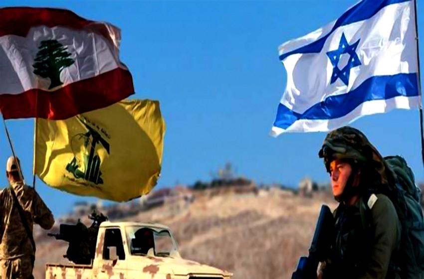 """لدرء سيناريو 2006.. هل أصدر الجيش الإسرائيلي أوامر تضمن انسحاباً آمناً لخلية """"حزب الله""""؟"""