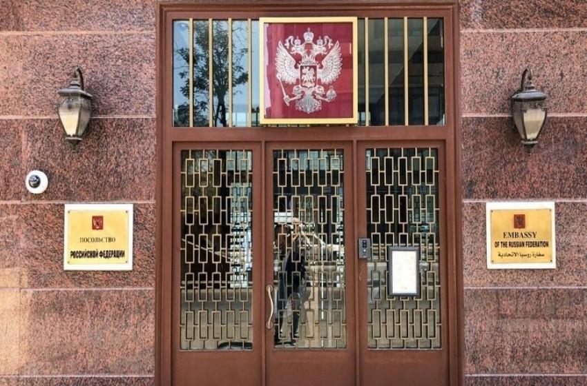 أهم ما ورد في الإعلام العبري – الإثنين 20 /11/2017