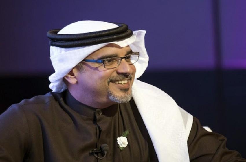 نتنياهو يهاتف لأول مرة ولي العهد البحريني