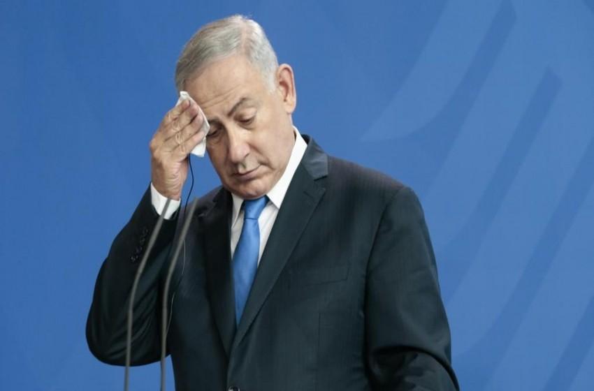 بومبيو: إيران تستخدم الجهاد الإسلامي لضرب إسرائيل