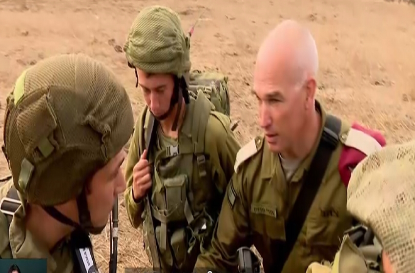 هل الجيش الإسرائيلي مستعد للحرب القادمة؟