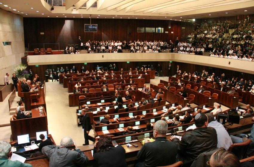 مشروع قانون لتأجيل موعد التصويت على الميزانية
