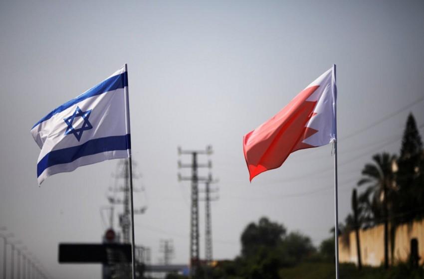 سفارة إسرائيلية سرية تنشط في البحرين منذ 11 عامًا