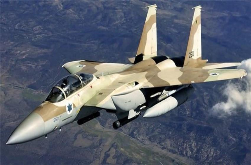 """""""إسرائيل"""" تشتري طائرات شحن وقود بقيمة مليار دولار"""