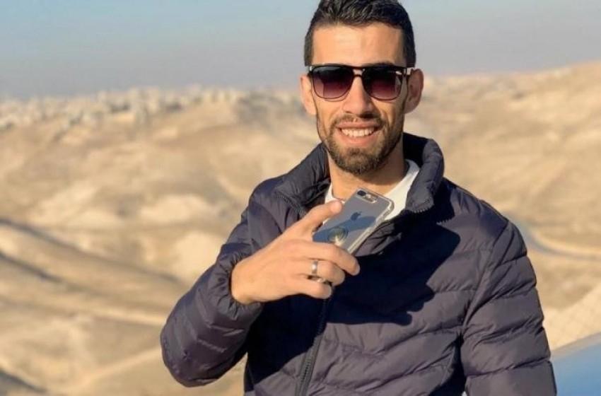 """هآرتس: تقرير التحقيق بمقتل """"عريقات"""" يفترض أن يقلق كل إسرائيلي"""