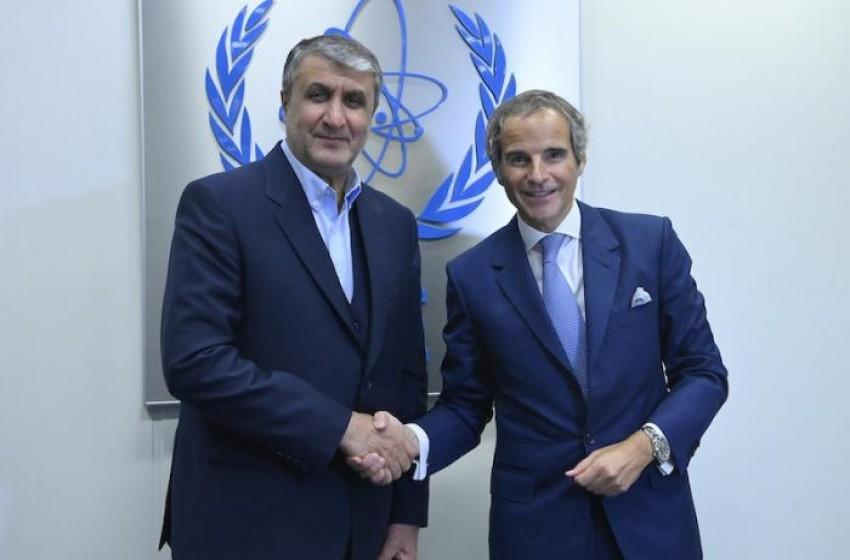هزيمة دبلوماسية لنتنياهو في القدس