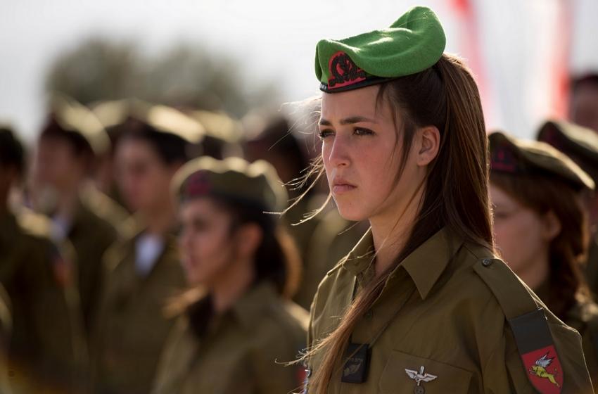 تنامي ظاهرة رفض الخدمة العسكرية في الجيش الإسرائيلي