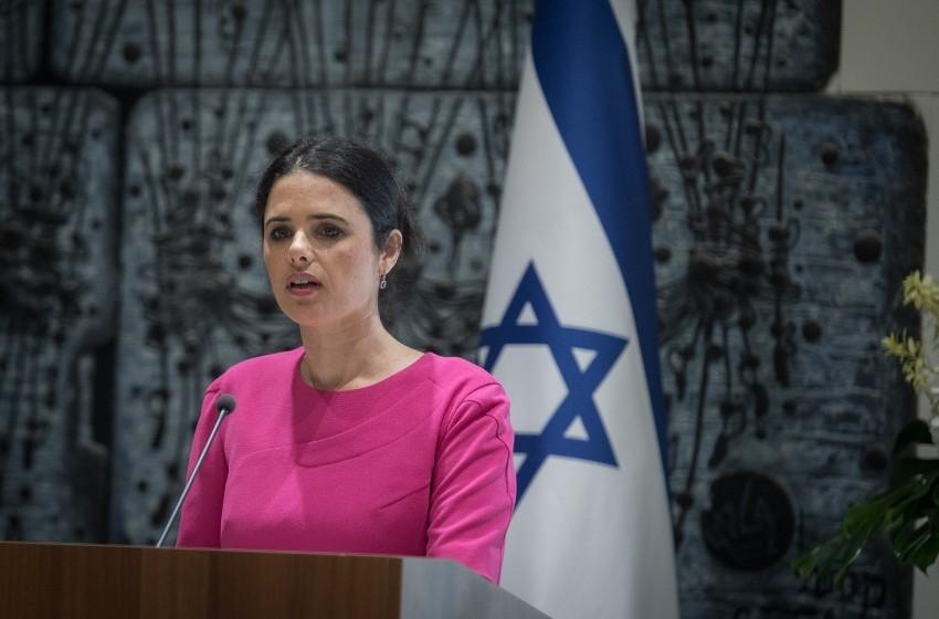 اللواء الشمالي في فرقة غزة يحتفل بمرور 30 عاما على تشكيله