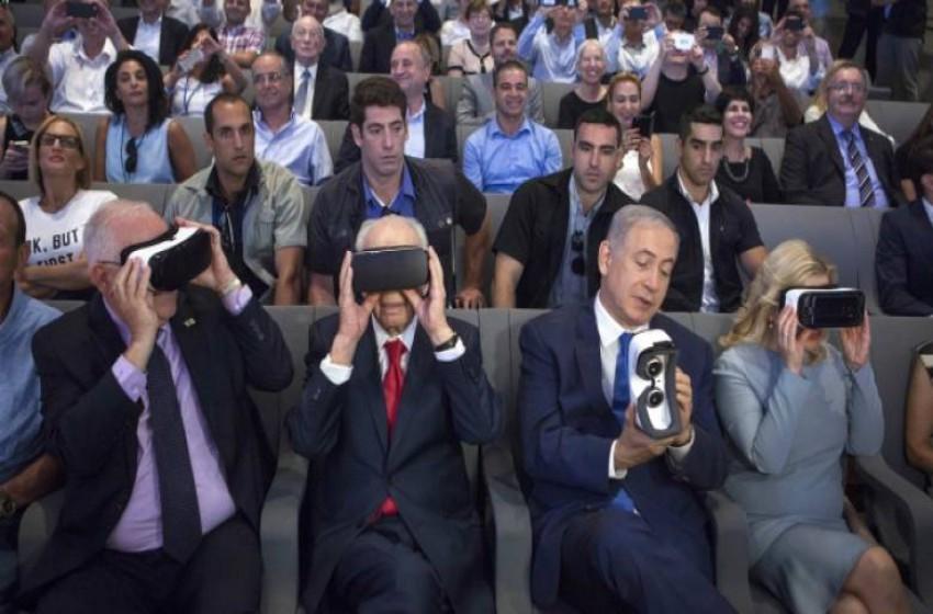 نتنياهو يعتزم التخلي عن حقائب وزارية