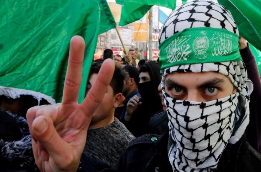 محلل إسرائيل: حماس أنشأت خلايا عسكرية منظمة في الضفة