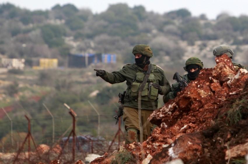 مدونة إسرائيلية تكشف أسماء سرية لضباط بالجيش.. لهذا السبب