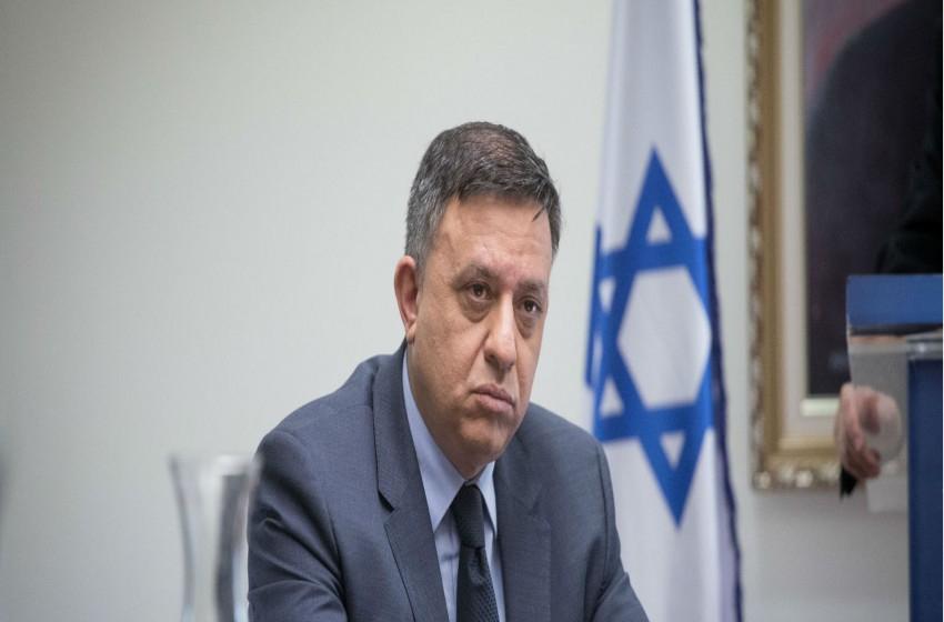 """غاباي: لا بد من تكاتف """"إسرائيل"""" والدول السنية في وجه إيران"""