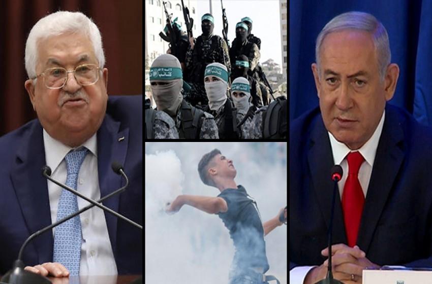 """""""إسرائيل"""" طورت جيل من السجانين لإهانة الأسرى الفلسطينين"""