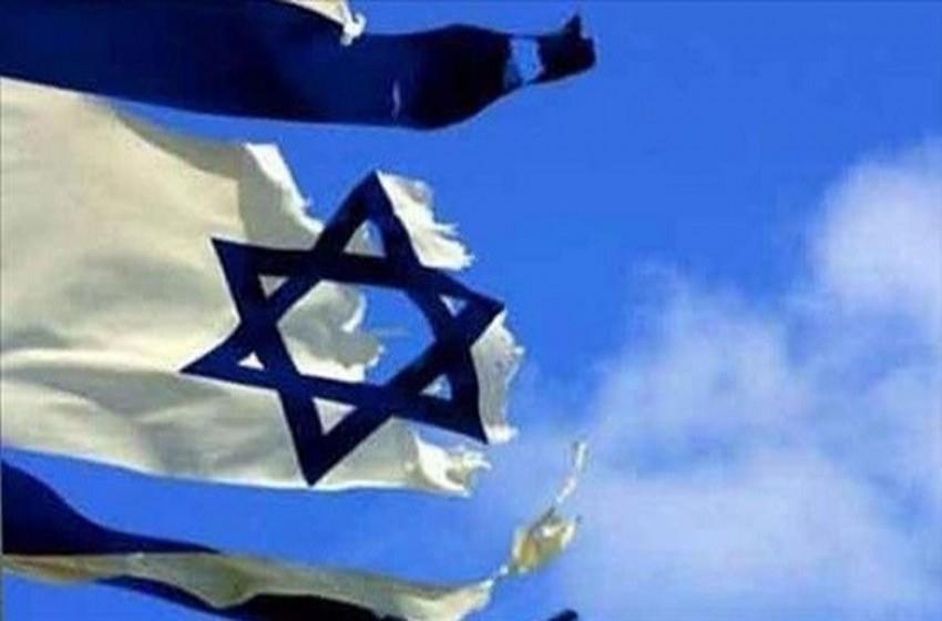 التصعيد الإسرائيلي الإيراني محدود: زمانًا ومكانًا!