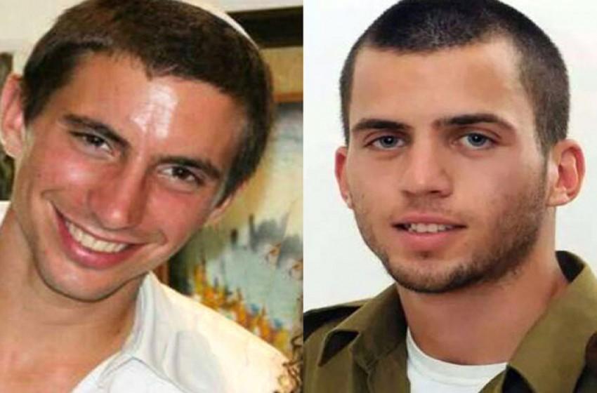 """معاريف: """"إسرائيل"""" قد تستجيب لصفقة تبادل أسرى مع حماس"""