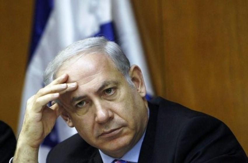 خوف نتنياهو من الهزيمة جعل حماس تنتصر علينا