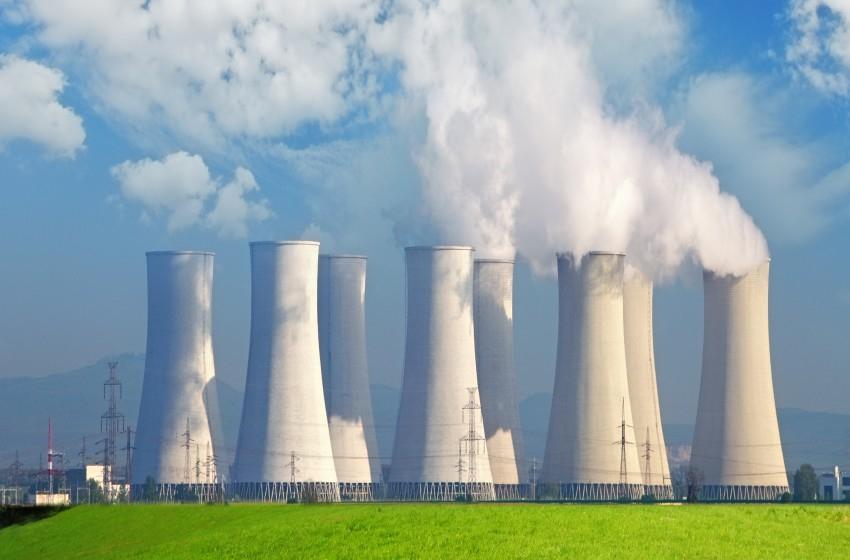 المحادثات لنقل التكنولوجيا النوويّة الأمريكيّة للسعوديّة ستُثير سباقًا للتسلّح