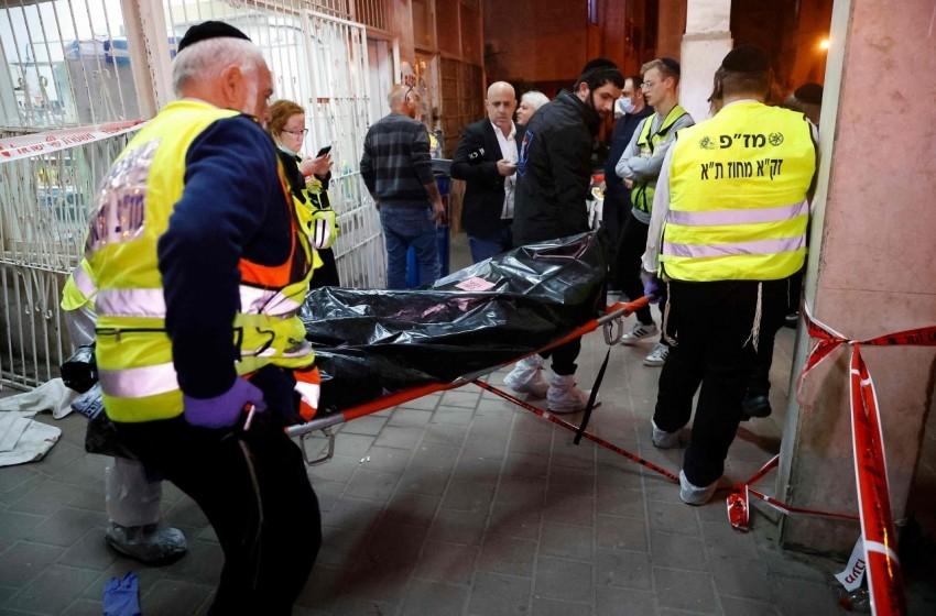 الكشف عن تفاصيل جديدة في إستراتيجية الجيش الإسرائيلي