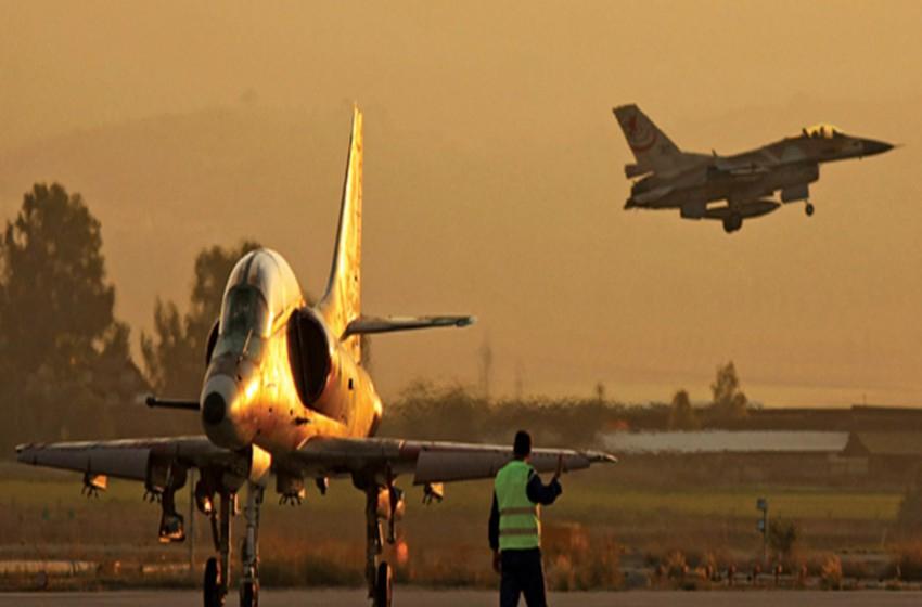 """""""إسرائيل"""" تستعد لتنفيذ عملية عسكرية في سوريا"""