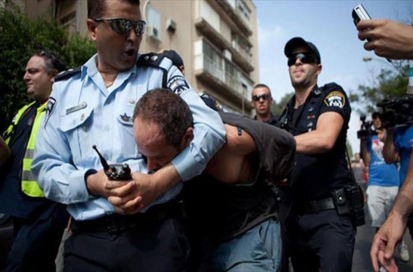 الانتخابات الإسرائيلية وبداية سقوط الملك..