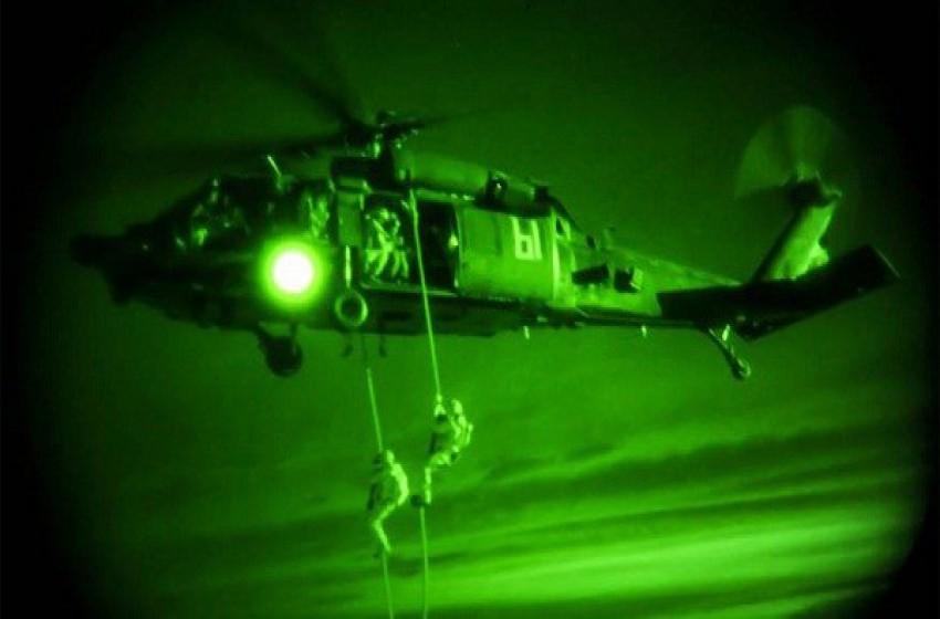 """هكذا سيحارب جنود الجيش """"المظليين"""" في عمق لبنان"""