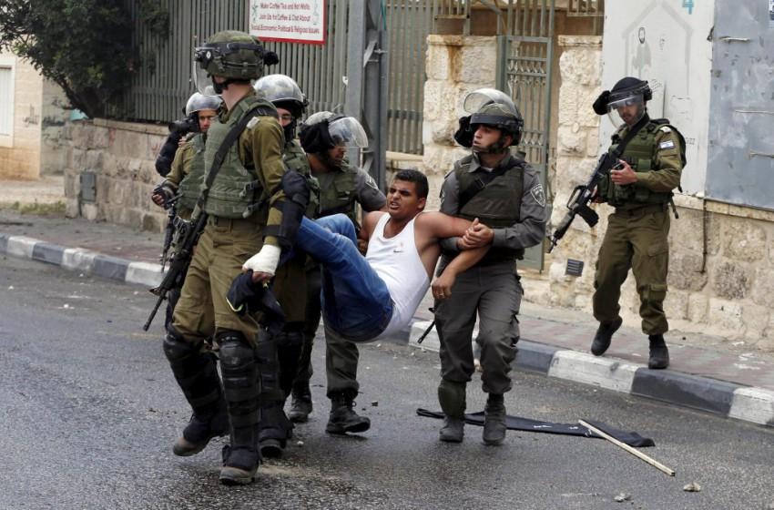 """""""الجيش الإسرائيلي"""" .. بين القانون والضغط الشعبي"""