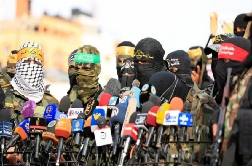 """التهدئة بين قطاع غزة و""""إسرائيل"""": آفاقها وفرص نجاحها؟"""