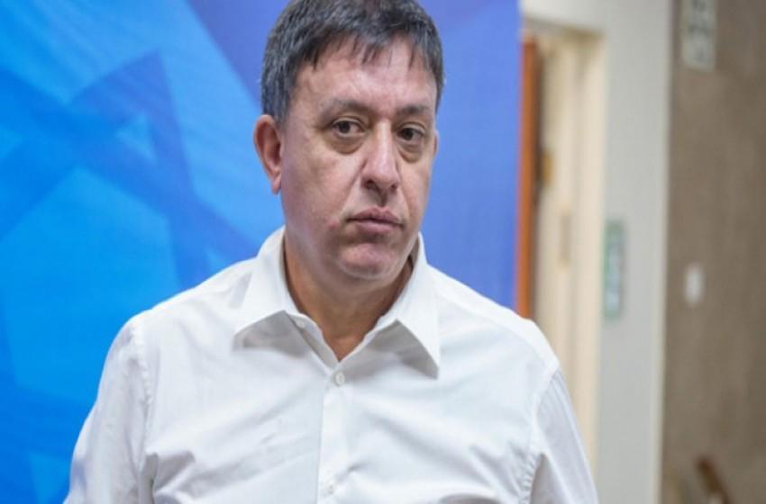 """إستقالة وزير البيئة """"الإسرائيلي"""" بسبب الائتلاف اليميني الجديد"""