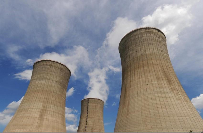 السباق النووي في العالم السني في أوجه