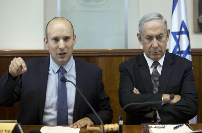 الشاباك يدعي اعتقال أفراد خلية من غزة خططت لعملية ببئر السبع