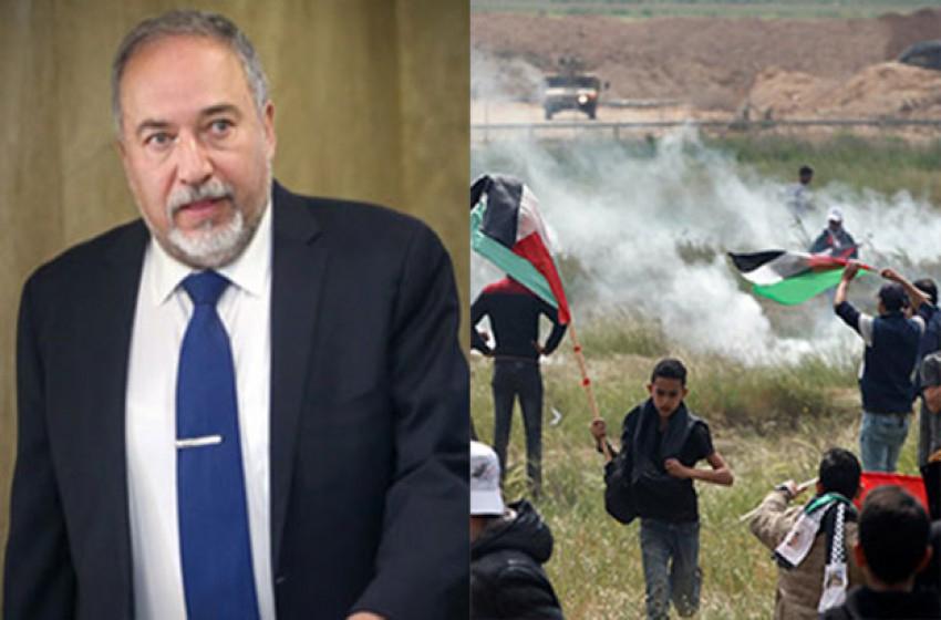 القناة 2: حماس ترفض العرض الإسرائيلي