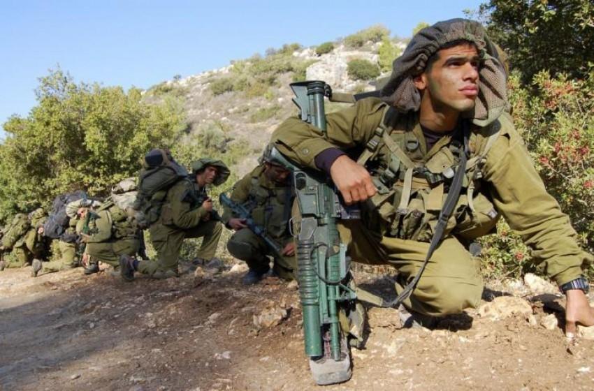 """""""دفورا"""" وحدة احتياط جديدة بالجيش الإسرائيلي.. تعرّف على مهامها"""