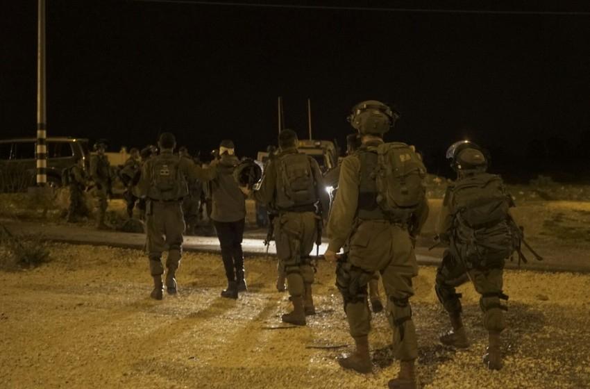 """أهداف """"إسرائيل"""" من التوغل في قارة أفريقيا"""