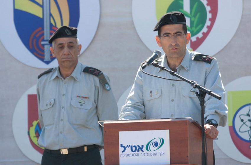 """ضابط """"إسرائيلي"""": ما واجهناه في الحرب الأخيرة على غزة يشبه الحرب العالمية الثانية"""