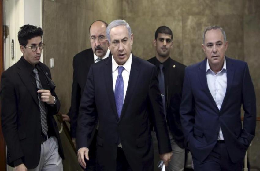 """هآرتس: """"إسرائيل"""" متخوفة من خطوة دولية أخرى ضدها"""