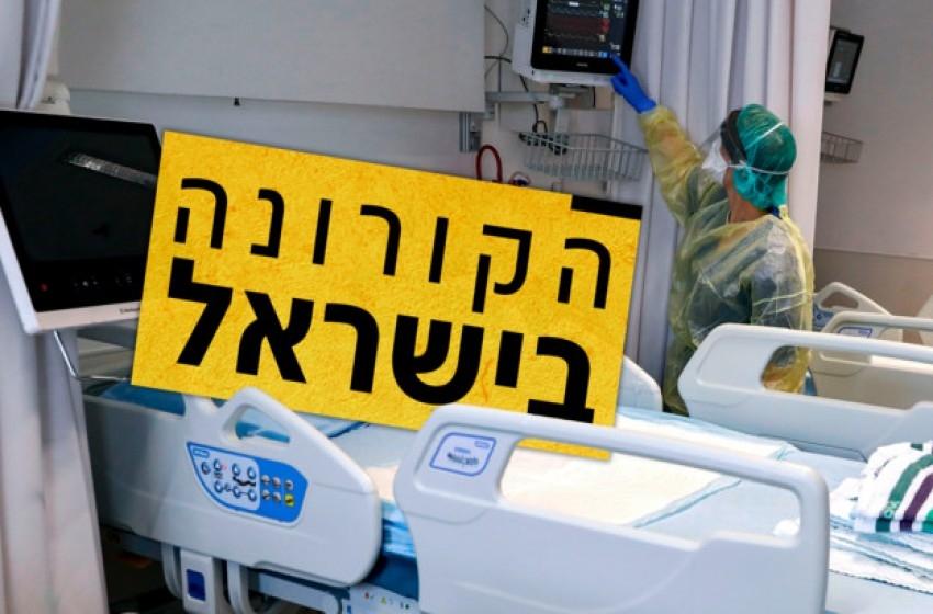 نتنياهو : سنستعيد جنودنا المحتجزين لدى حماس وقرار الخروج من المعركة أصعب من دخولها