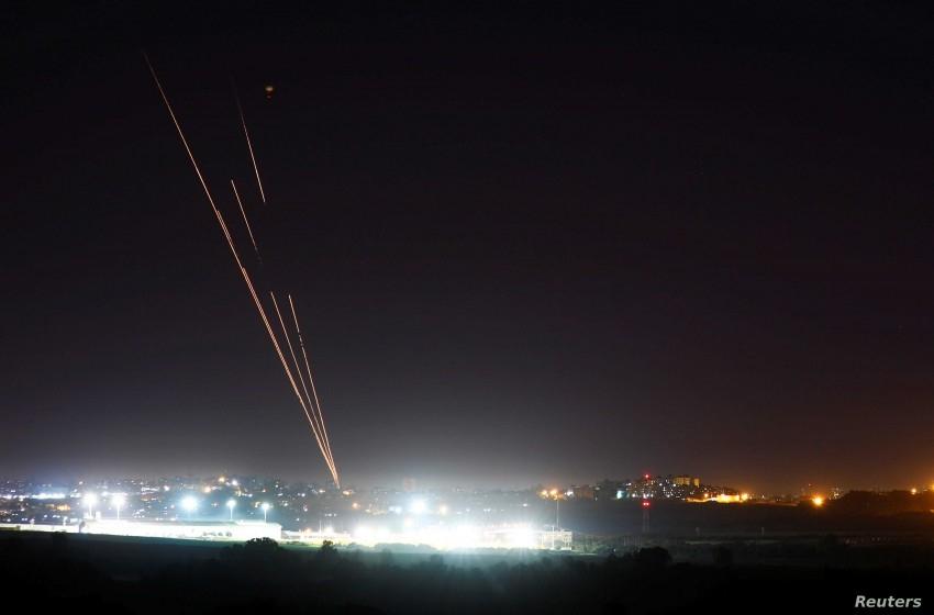 """""""إسرائيل"""" تتزود بـ3 غواصات جديدة من ألمانيا بقيمة 1.2 مليار يورو"""