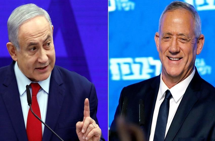 وزير إسرائيلي خامس  ينضم لقائمة الفساد بحكومة نتنياهو